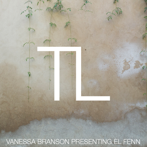 Vanessa Branson presents El Fenn, Marrakech, Morocco
